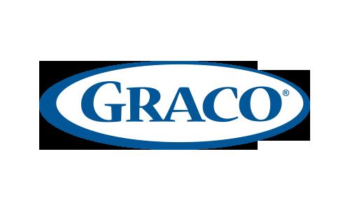 logos_graco