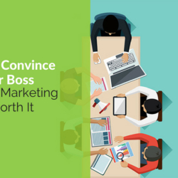 content marketing worth it