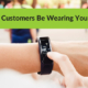 Will Your Customers Be Wearing Your Website?