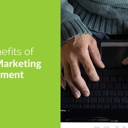 content marketing investment
