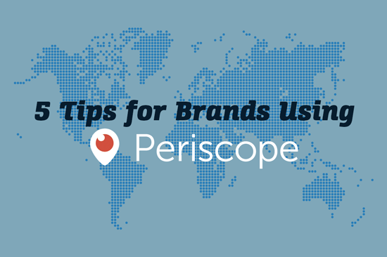 5-periscope-tips