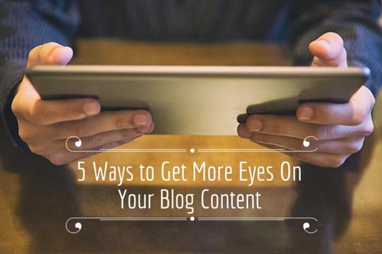 eyes_blog_content