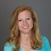 Laura Overdeck