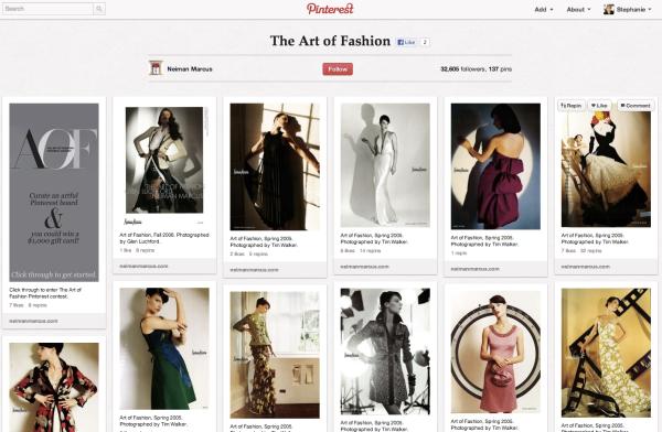 nieman-marcus-art-of-fashion-pinterest-resized-600