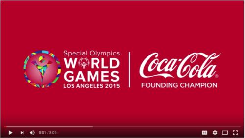 social-media-charitable-giving-campaigns-2