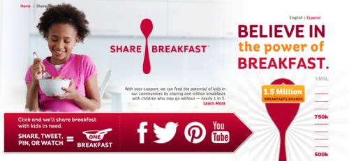 social-media-charitable-giving-campaigns-3