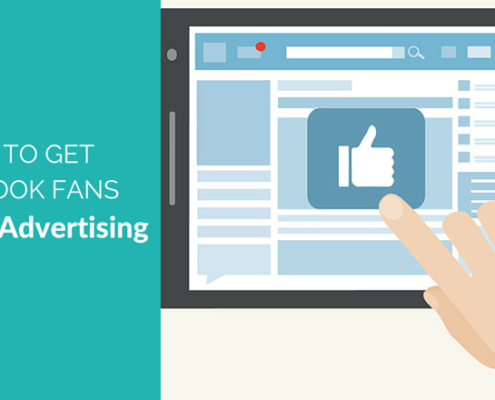 How to Get Facebook Fans Without Advertising