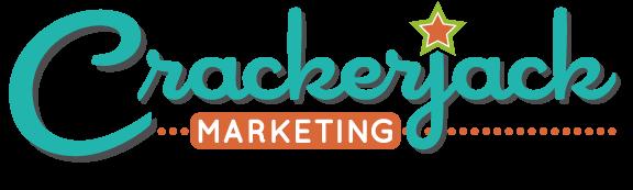 Crackerjack Marketing