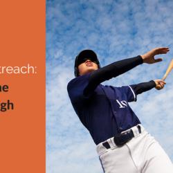 Blogger-Outreach-All-About-The-Followthrough
