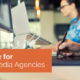 The-Case-for-Social-Media-Agencies