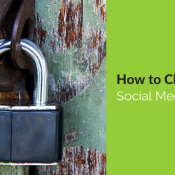 How to Close A Social Media Account