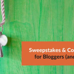 Sweepstakes-&-Contest-Rules-for-Bloggers-(and-Brands)