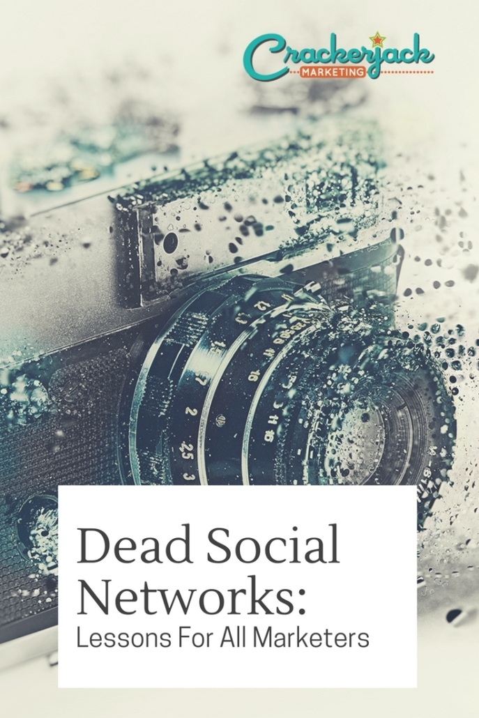 Dead Social Networks_ Lessons For All Marketers