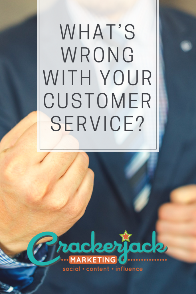 What_s Wrong with Your Customer Service