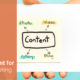 Visual Content for Brand Marketing