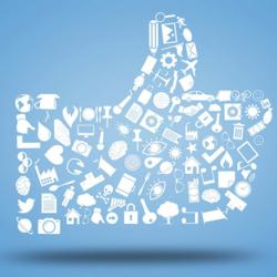 Increasing-Your-Likability-Via-Social-Media