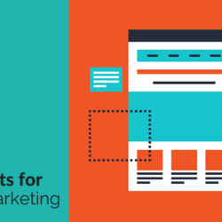 7 Key Assets for Inbound Marketing