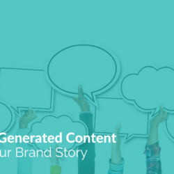 user-generated-content-brand-marketing