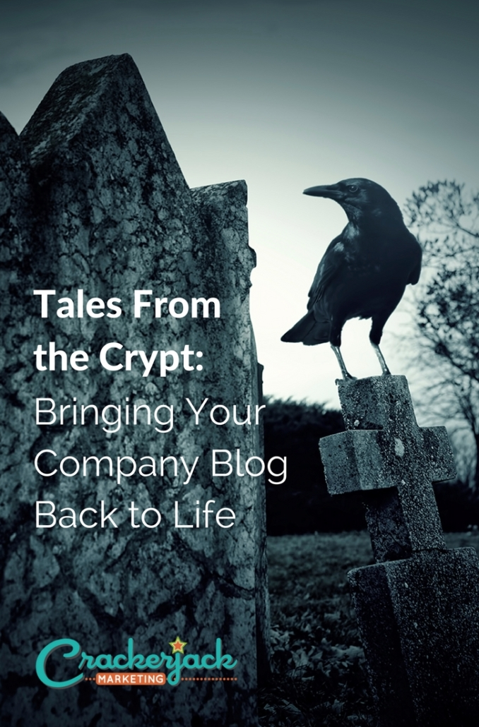 Tales-From-the-Crypt-Bringing-Your-Company-Blog-Back-to-Life