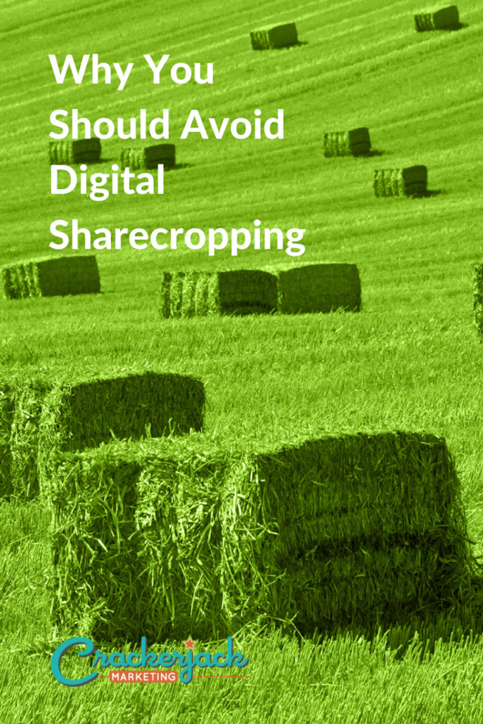 Why-You-Should-Avoid-Digital-Sharecropping