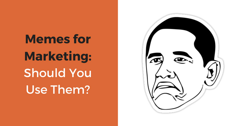 memes-for-marketing