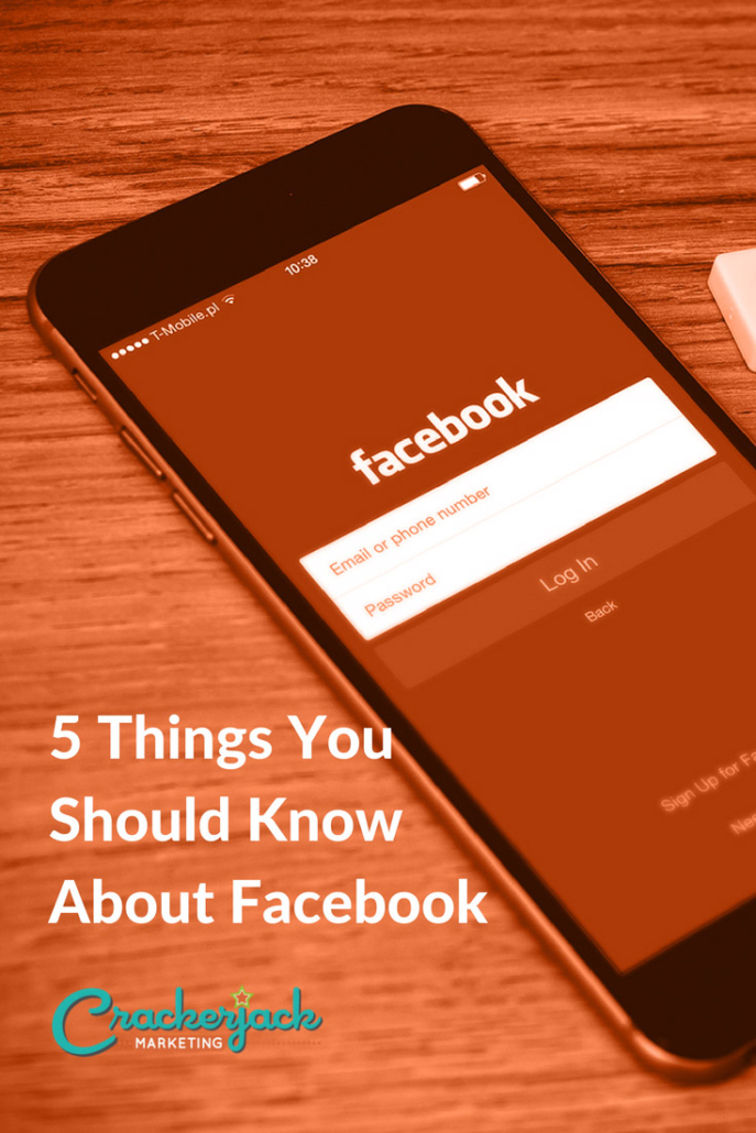 5-Things-You-Should-Know-About-Facebook
