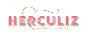 herculiz_logo