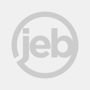 jeb_logo