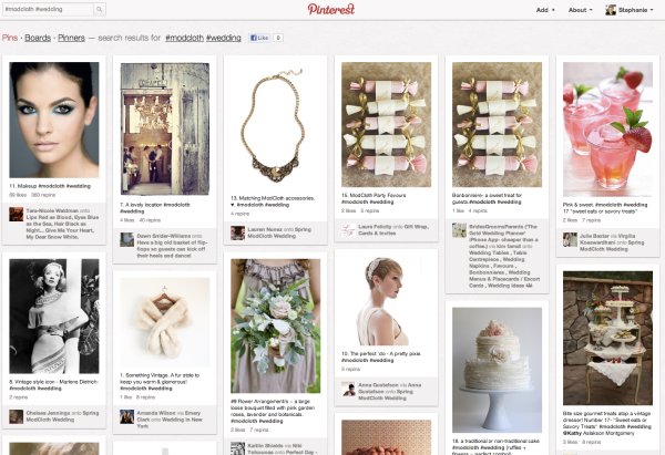 modcloth-wedding-pinterest-resized-600-2