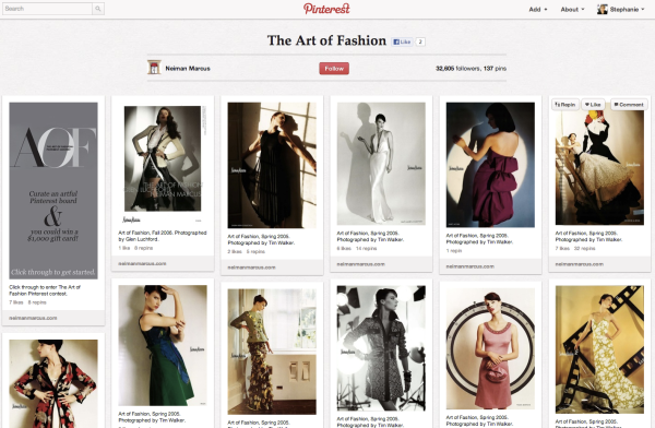 nieman-marcus-art-of-fashion-pinterest-resized-600