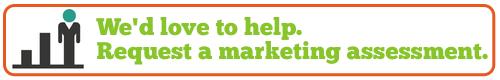 marketing-assessment-footer-bar