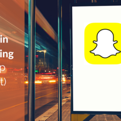 A Lesson in Rebranding from Snapchat