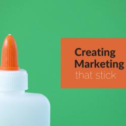 marketing-messages-that-stick