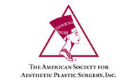 American-Society-for-Aesthetic-Plastic-Surgery