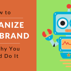 how-to-humanize-your-brand