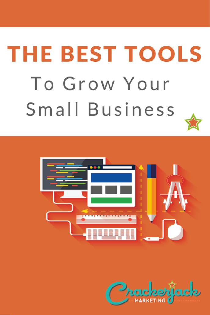 best tools for small business growth pinterest-2
