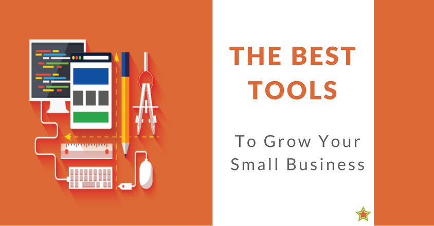 best tools for small business growth featured