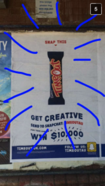 how to advertise on snapchat like a pro 9